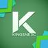 View Kingsnetic's Profile