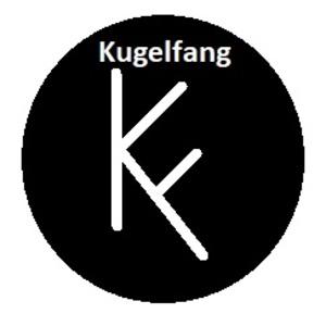 der_kugelfang Logo