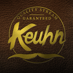 View stats for Keuhn