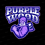 View stats for realPurpleWood