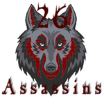 View stats for assassins26