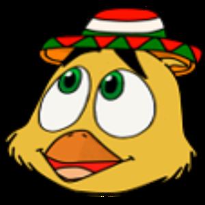 pollitodevil