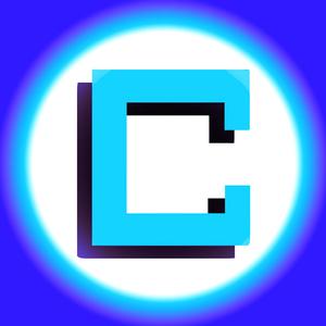 Cryonic_YT Logo
