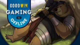 GoodWin_Gaming