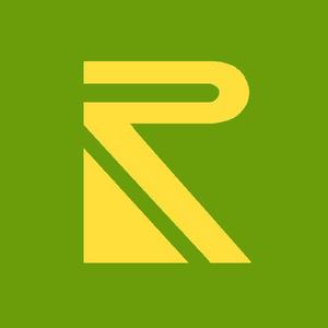 RobbTheGM Logo
