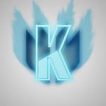 View KroOsStii's Profile