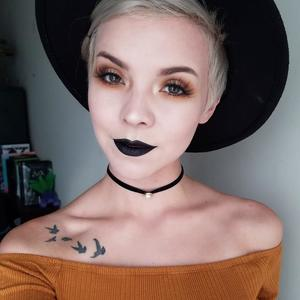 WitchyTwitchy