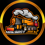 View stats for MakinistJack
