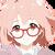 avatar for shonzo