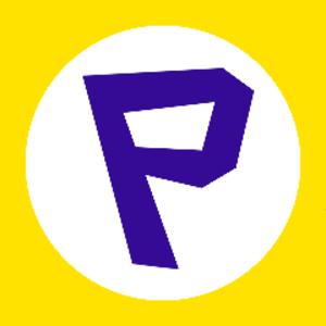 Geekopoulet Logo