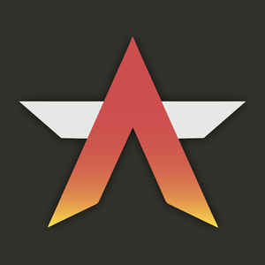 StardustFantasy icon