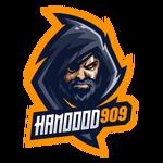 View stats for Hamoood909