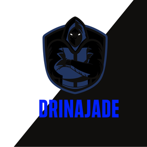Drinajade Logo