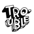 troublem_tv