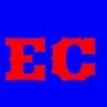 View easycanadiangamer's Profile