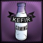 View stats for kefir_gaming