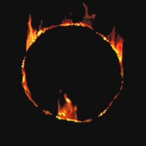 Hippienator's profile picture