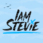 View stats for iamstevie_