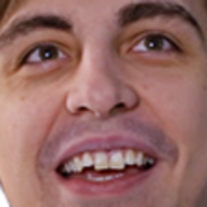 doing stuff  @Shroud for updates!
