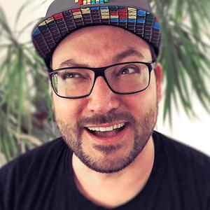 Mr_Marzy Twitch avatar