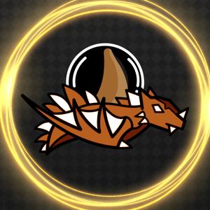 Marbleguygd Logo