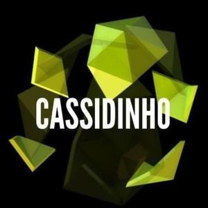 Cassidinho