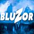 b1uzor