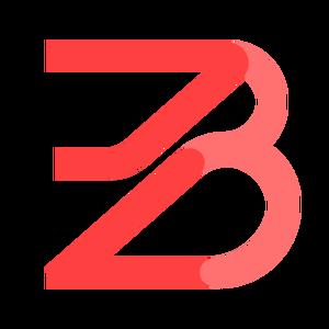 BakeeZy Logo
