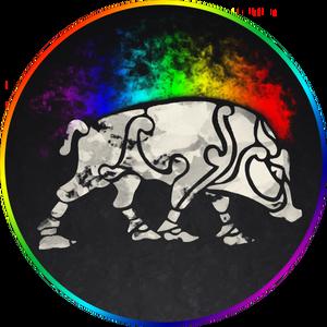 Helmor Logo
