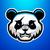 avatar for mrpandapunch