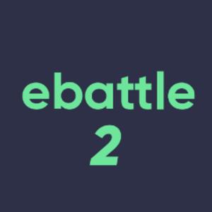 ebattlegg2 Logo