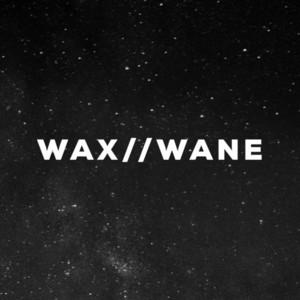 Waxwanemusic