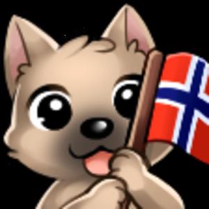 norwegianmuffin