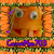 View carrotman703's Profile