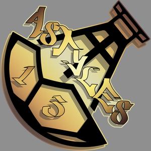 astyles13 Logo