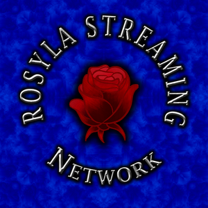 View rosyla_streaming_network's Profile
