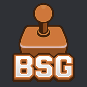 bsg_marathon
