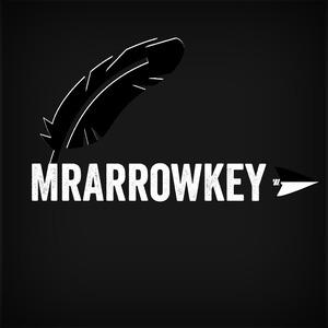 View MrArrowKeys's Profile