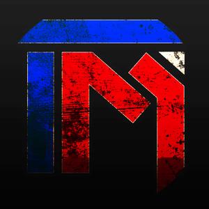 TorusMastaz Logo