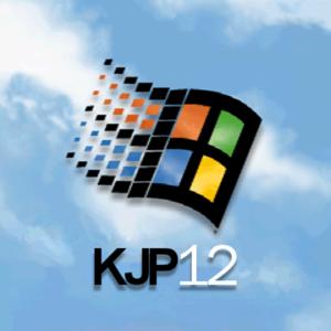 View KJP12's Profile