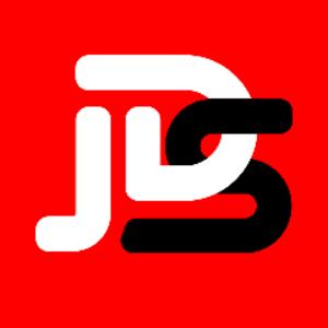 ijudastv Logo