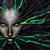 avatar for vieventar