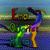 View EmoQuartetHydra's Profile