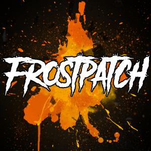 Frostpatch Logo