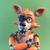 foxy_2340