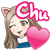 Avatar for hachubby
