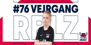 Profile banner for anders_vejrgang