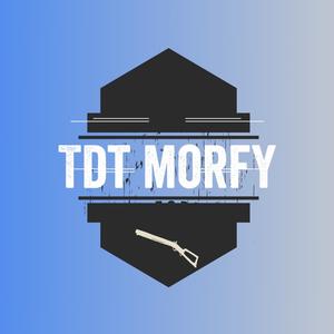 morfy71