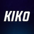 View God_Kiko123's Profile