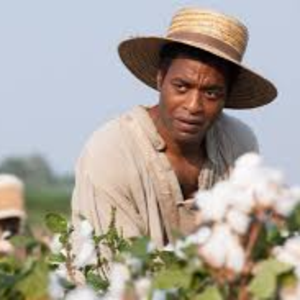 slaveswithjobs